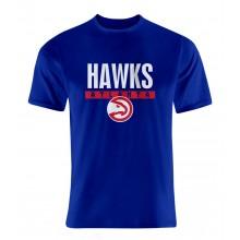 Atlanta Hawks Tshirt