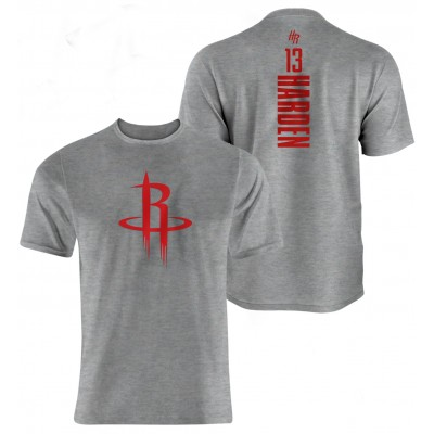 James Harden Vertical Tshirt