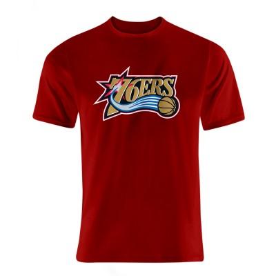 Philadelphia 76'ersTshirt