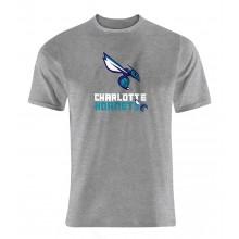 Charlotte Hornets Classic Tshirt