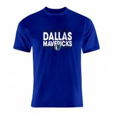 Dallas Mavericks Tshirt