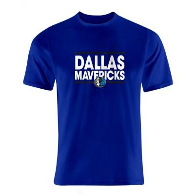 Dallas Mavericks Tshirt
