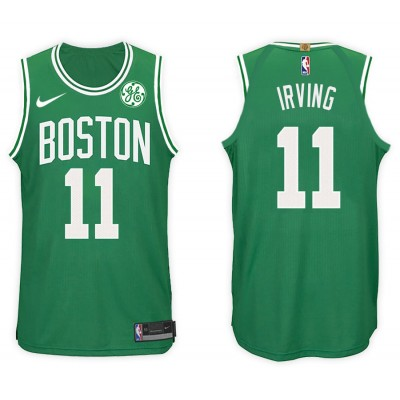 Kyrie Irving Forma