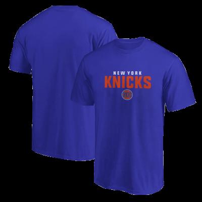 New York Knicks Tshirt