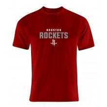 Houston Rockets Tshirt