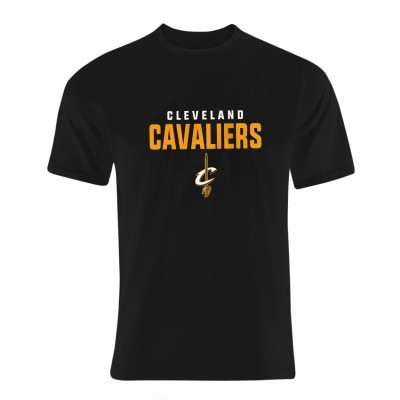 Cleveland Cavaliers Tshirt