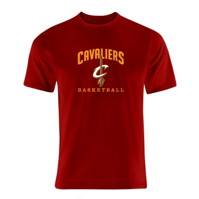 Cleveland Cavaliers Tshirt