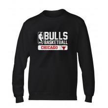Chicago Bulls Basic