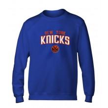 New York Knicks Basic