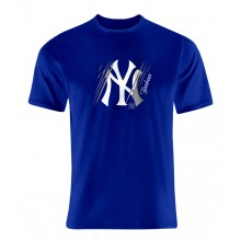 New York Yankees Tshirt