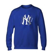 New York Yankees Basic