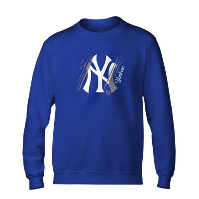 New York Yankees Basic