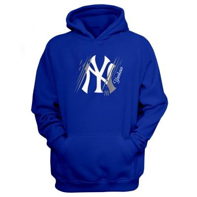 New York Yankees Hoodie