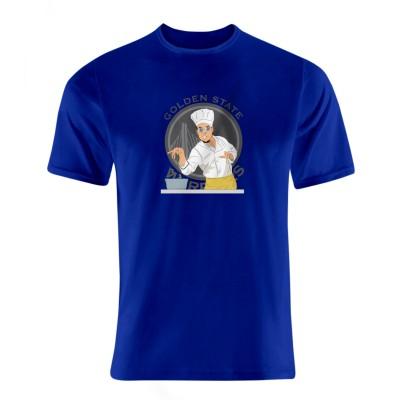 Stephen Curry Tshirt