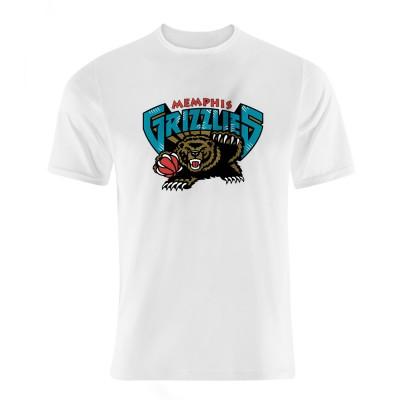 Memphis Grizzlies Tshirt