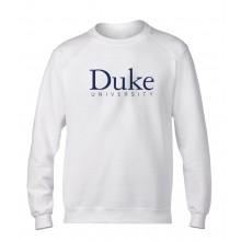 Duke University Basic