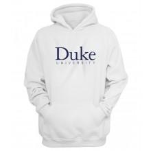 Duke University Hoodie