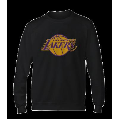 L.A. Lakers Basic