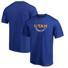Utah Basketball Tshirt