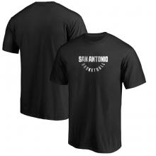 San Antonio Basketball Tshirt