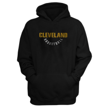 Cleveland  Hoodie