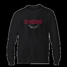 Chicago  Basic