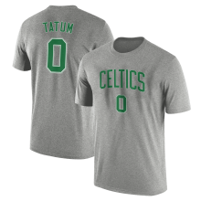Boston Celtics  Jayson Tatum Tshirt