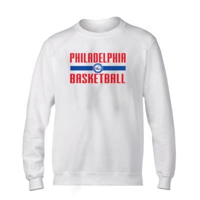 Philadelphia Basketball Basic