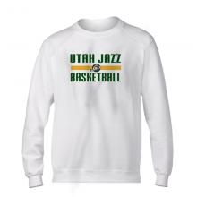 Utah Jazz Basketball Basic