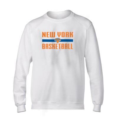 New York Knicks Basketball Basic