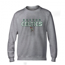 Boston Celtics Basic