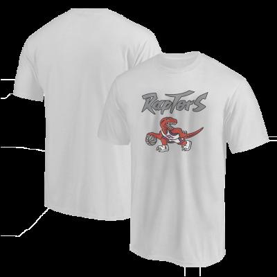 Toronto Raptors Tshirt