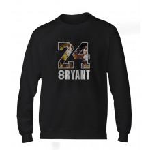 Kobe Bryant Basic
