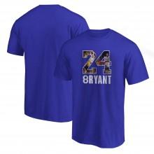 Kobe Bryant Tshirt