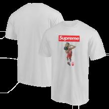 James  Harden Supreme Tshirt
