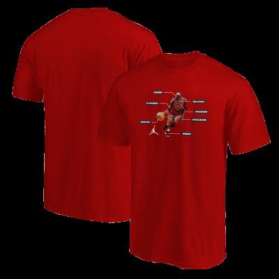 Air Jordan Tshirt