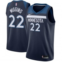 Andrew Wiggins Forma