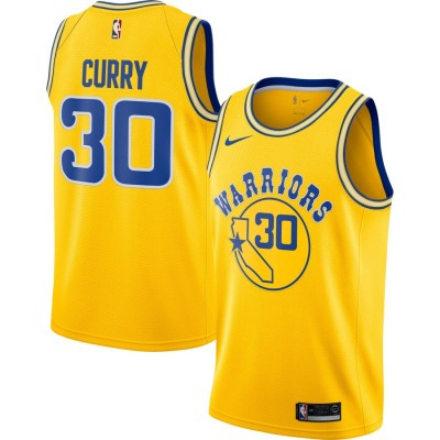 Stephen Curry Forma