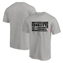 EQUALITY Dallas Mavericks Tshirt