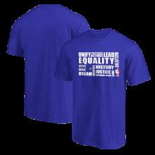 EQUALITY Orlando Magic  Tshirt