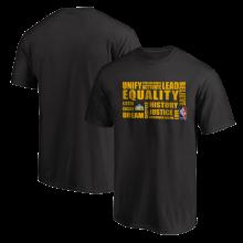 EQUALITY Denver Nuggets Tshirt