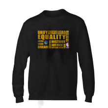 EQUALITY  Golden State Warriors Basic
