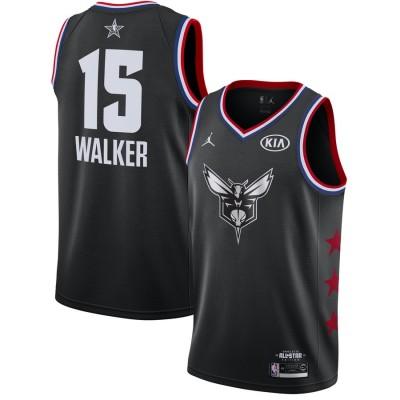 Kemba Walker Forma