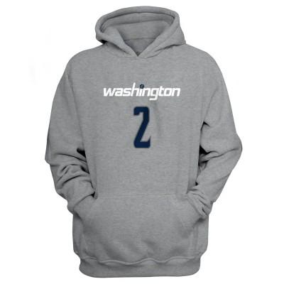 Washington John Wall Hoodie