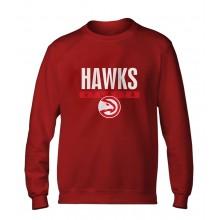 Atlanta Hawks Basic