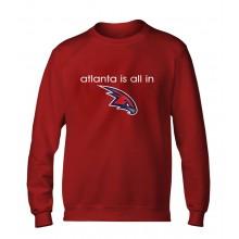 Atlanta Is All In Basic