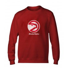 Atlanta Hawks Logo Basic