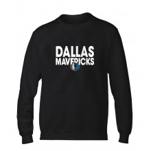 Dallas Mavericks Basic