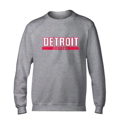 Detroit Pistons Basic