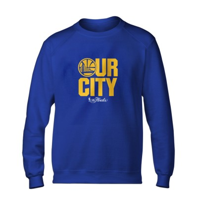 Our City Basic